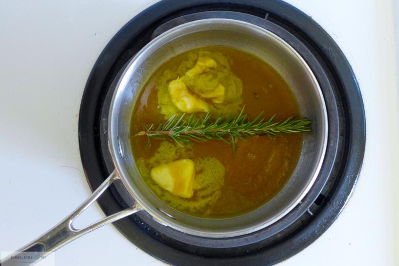 peaches-mascarpone-grilled-rosemary-honey-5