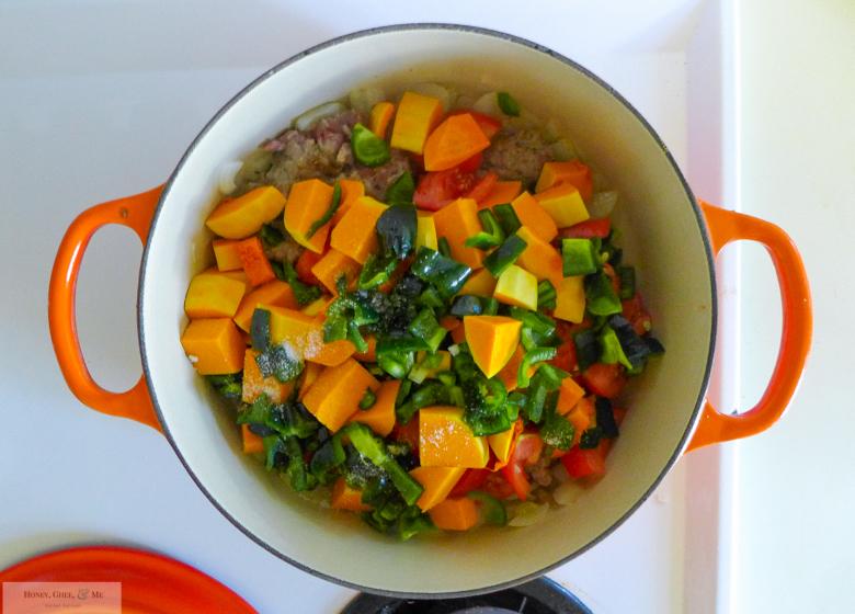 pumpkin-or-squash-paleo-soup-stew-fall-10