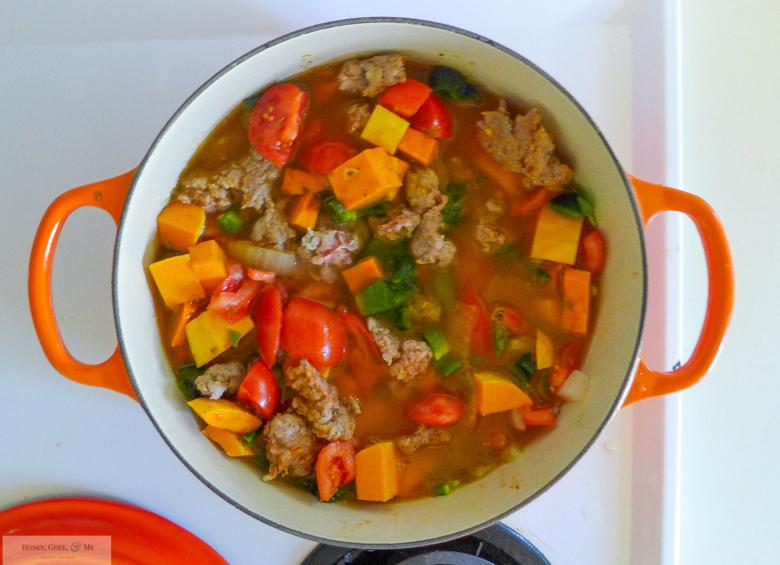 pumpkin-or-squash-paleo-soup-stew-fall-11