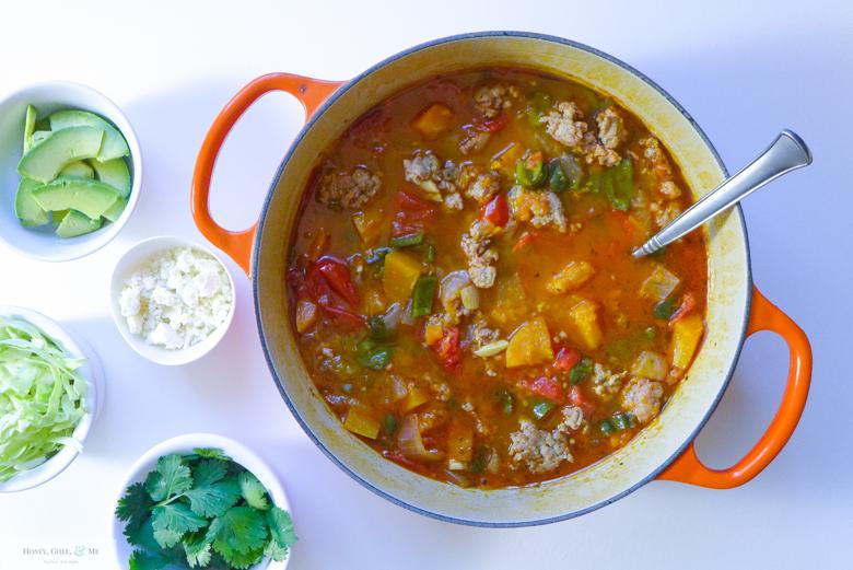 pumpkin-or-squash-paleo-soup-stew-fall-19