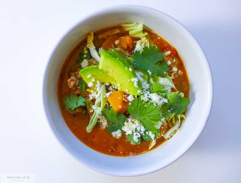 pumpkin-or-squash-paleo-soup-stew-fall-22