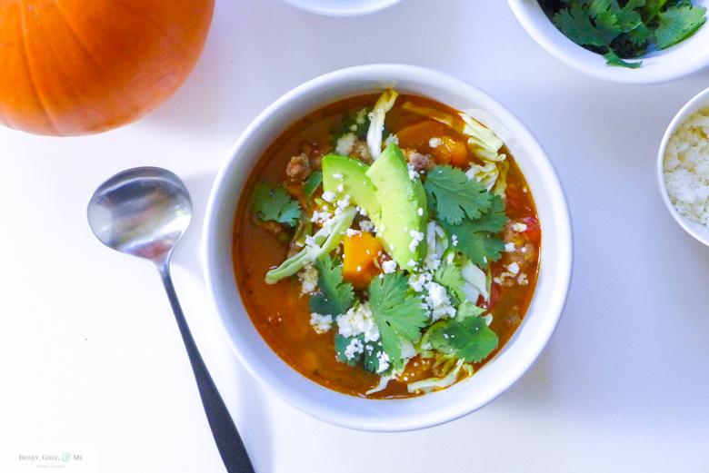 pumpkin-or-squash-paleo-soup-stew-fall-42