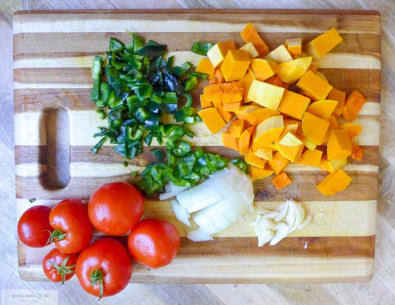 pumpkin-or-squash-paleo-soup-stew-fall-6