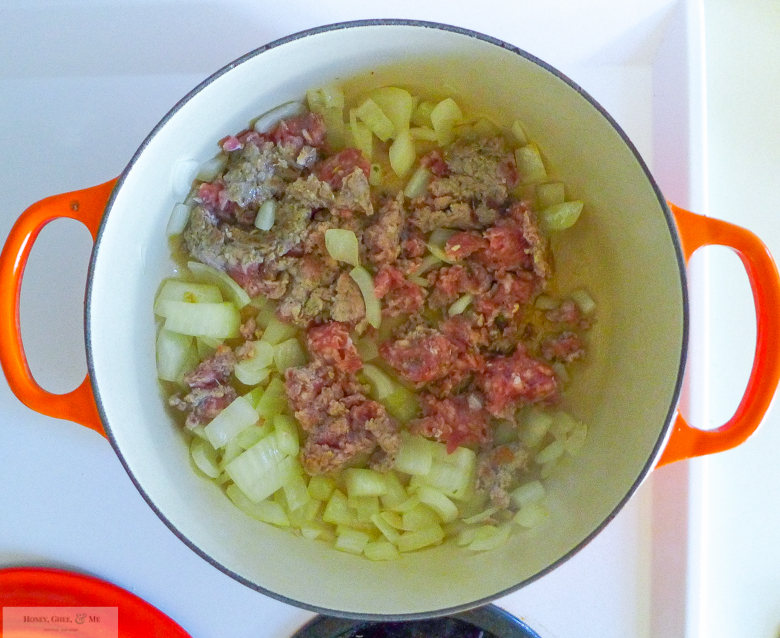 pumpkin-or-squash-paleo-soup-stew-fall-9