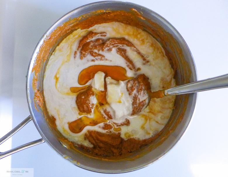 thai-satay-peanut-sauce-spring-rolls-healthy-15