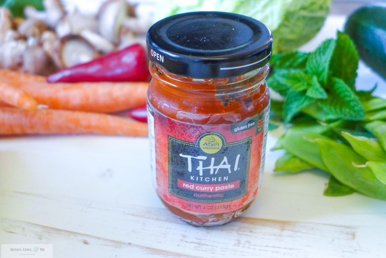 thai-satay-peanut-sauce-spring-rolls-healthy-17