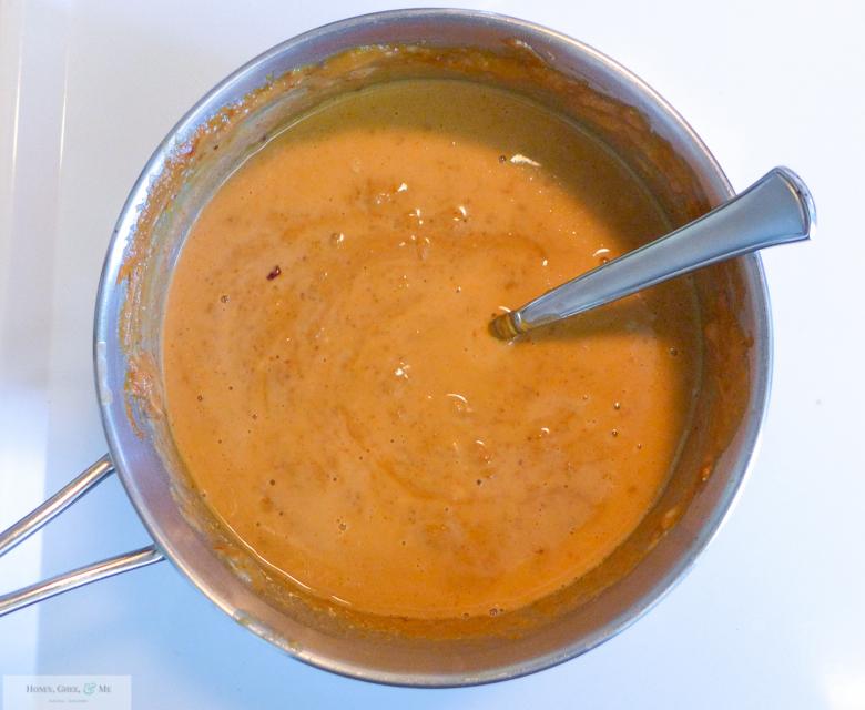 thai-satay-peanut-sauce-spring-rolls-healthy-18
