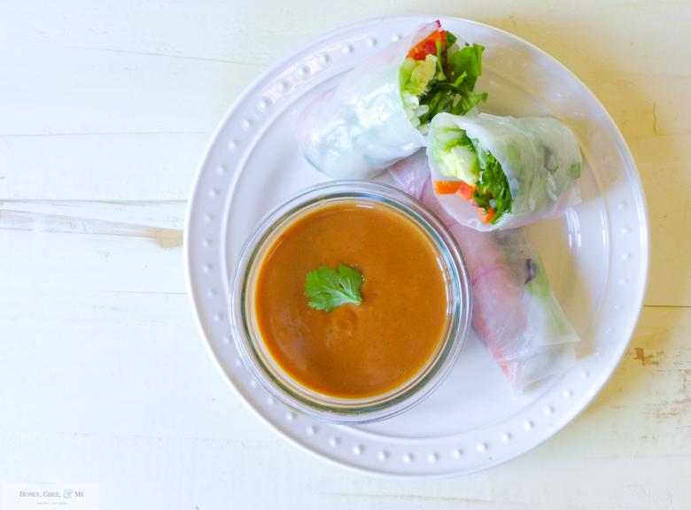 thai-satay-peanut-sauce-spring-rolls-healthy-62