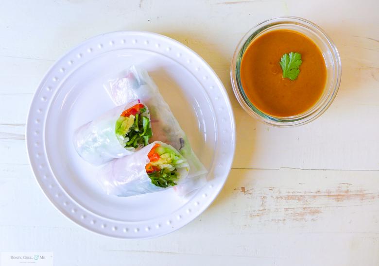 thai-satay-peanut-sauce-spring-rolls-healthy-66