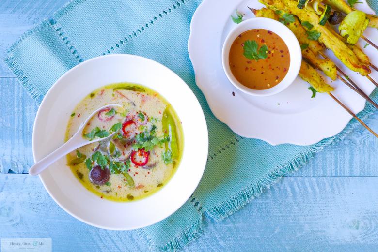 thai-satay-peanut-sauce-spring-rolls-healthy-91