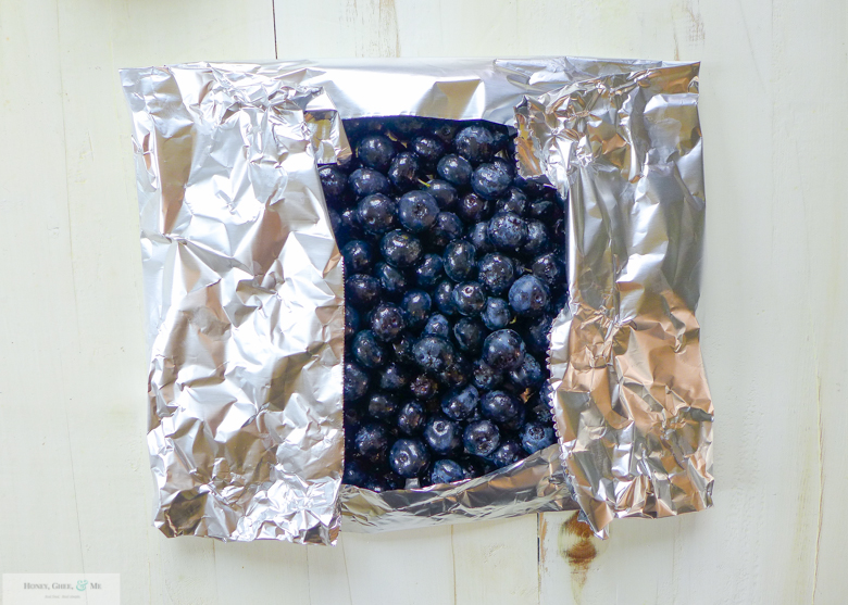 blueberry bbq sauce-3