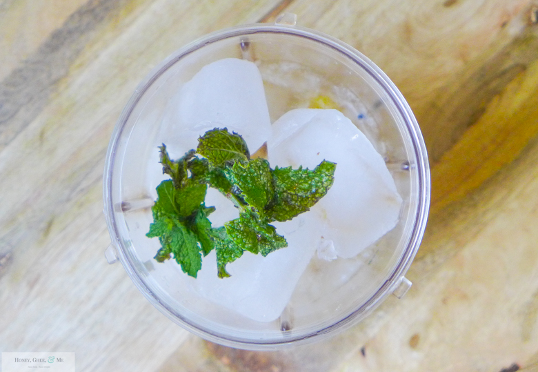 grilled pineapple margarita coconut jalapeno mint-20