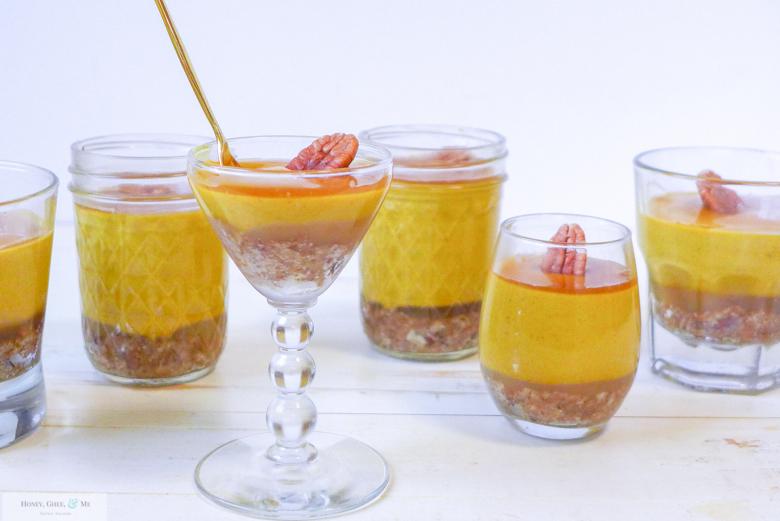 pumkpkin-caramel-no-bake-dessert-paleo-1-3