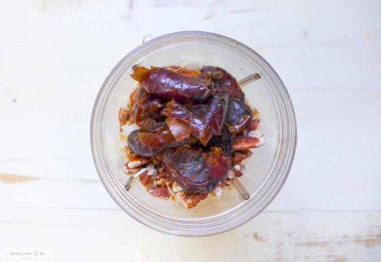 pumkpkin-caramel-no-bake-dessert-paleo-27