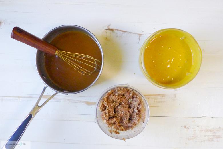 pumkpkin-caramel-no-bake-dessert-paleo-35