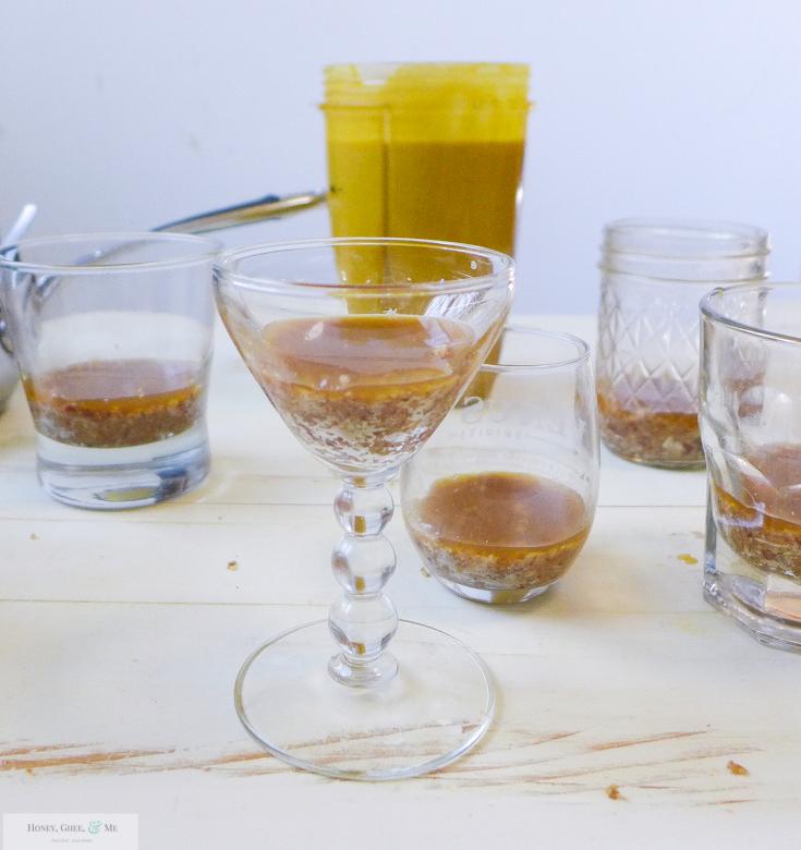 pumkpkin-caramel-no-bake-dessert-paleo-39