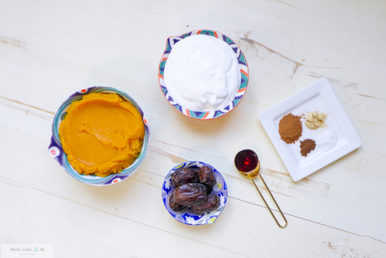 pumkpkin-caramel-no-bake-dessert-paleo-5