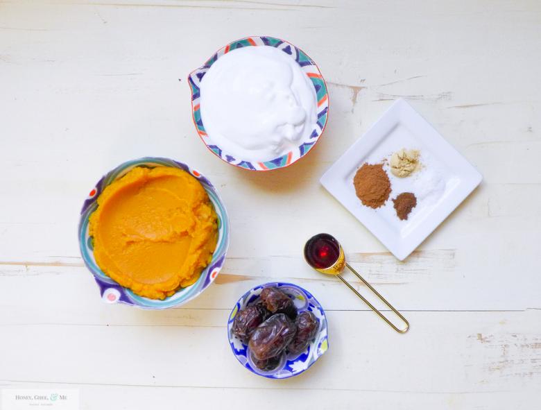 pumkpkin-caramel-no-bake-dessert-paleo-6