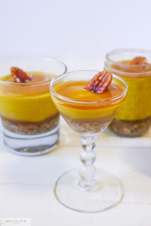 pumkpkin-caramel-no-bake-dessert-paleo-70