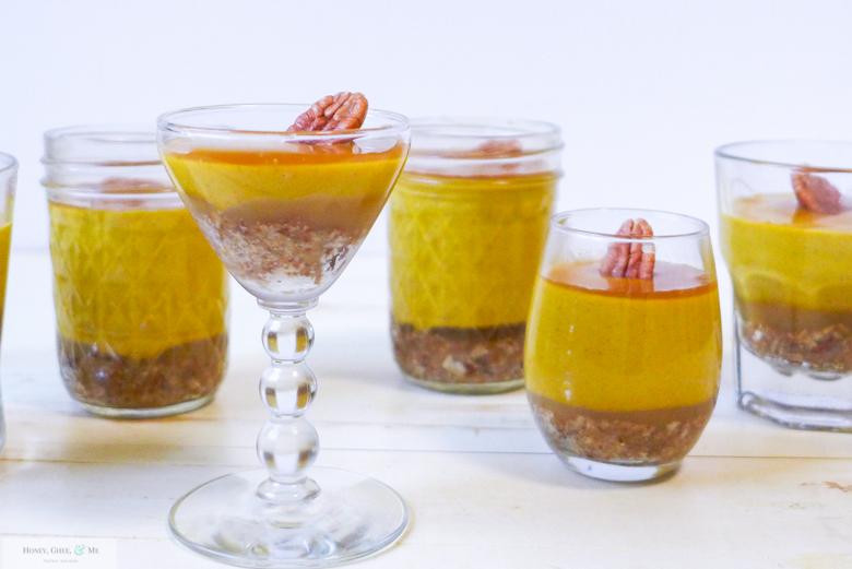pumkpkin-caramel-no-bake-dessert-paleo-87